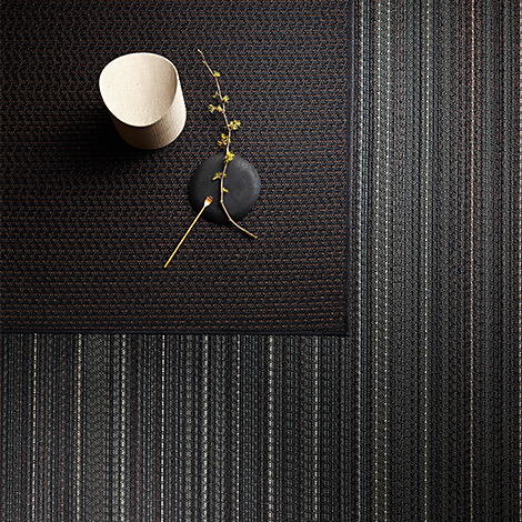 Bolon_Rugs_CloseUp_Duet